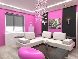 home paint designs and combinations