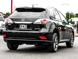 pictures of lexus suv 2015 2015 used lexus rx 350 f sport at alm gwinnett serving duluth ga