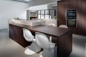 white and wood kitchen ideas kitchens tom dixon tea set small