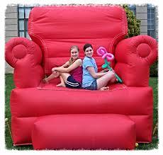 Big Joe Lumin Chair Multiple Colors Exciting Big Chairs Big Joe Bean Bag Chair Multiple Colors
