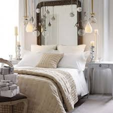 28 decorating bedrooms ideas small bedroom decorating ideas