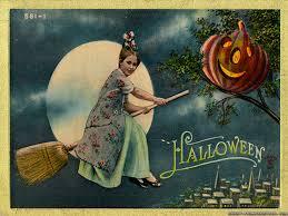 halloween vintage wallpapers crazy frankenstein