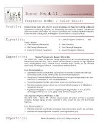 customer service specialist resume diaster   Resume And Cover Letters