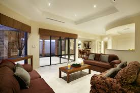 100 home design ideas youtube simple home designs simple