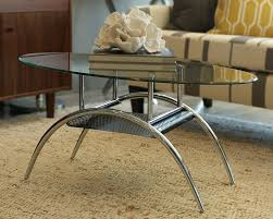 modern wood and glass coffee table alluring wood and metal coffee table design with natural wood as