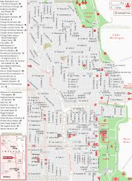 Map Az Maps Update 800796 Tourist Attractions Map In Arizona U2013 Places