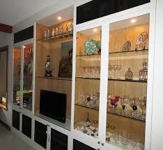 blog u2014 donna dufresne interior design