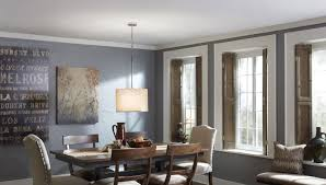 Pendant Lighting Buying Guide - Pendant light for dining room
