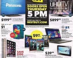 best deals on 4k ultra hd tvs black friday online best buy black friday 2017 deals u0026 sale ad