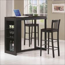 Bistro Table For Kitchen by Kitchen Pub Table Set Bed Bath Beyond Small Bistro Table Set For