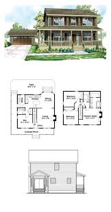 1087 best sims images on pinterest architecture house ideas and