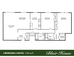 House Plans With 3 Car Garage by House Floor Plans 4 Bedroom 2 Bath P Throughout Decorating