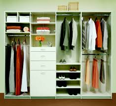 5 quick and free fixes for your messy closet