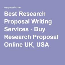 ideas about Writing A Research Proposal on Pinterest