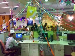 kiran hegde u0027s blog rangoli u0026 cubicle decoration competition in