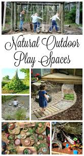 Cool Backyard Toys by 25 Best Outdoor Play Spaces Ideas On Pinterest Outdoor Play