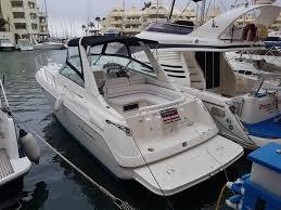 monterey 322 cruiser boats for sale yachtworld