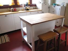 kitchen islands big lots inspirations and carts island cart at
