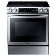 black friday electric range best electric induction range deals 2017 reviews ratings