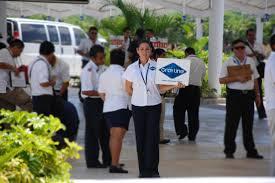 lexus service muscat muscat airport round trip transfer