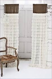 Elegant Kitchen Curtains by Priscilla Shower Curtains Home Decorating Interior Design Bath
