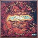 the-artifacts-between-a-rock-and-a-hard-place-zip-mediafire