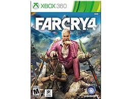 Far Cry   Xbox                    eBay eBay Click to close full size