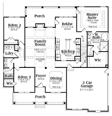 Floor Plan With Roof Plan by Marvelous House Plan Builder Images Best Image Engine Jairo Us
