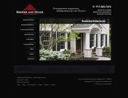 beautiful website home design ideas house design 2017 beautiful web design from home ideas amazing house decorating