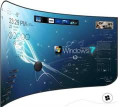 gadgets for windows 7