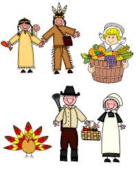 pilgrims on thanksgiving images for thanksgiving free download clip art free clip art