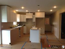 Kitchen Cabinet Making Free Kitchen Cabinet Plans How To Build Kitchen Cabinets Free