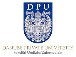 Danube Private University