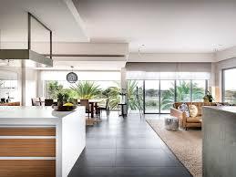 modern house styles australia