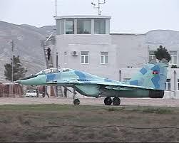 هل سنشهد الحرب الإيرانية - الأذربيجانية Images?q=tbn:ANd9GcTvf45L4AUSN_QMgB-LCsNDYMMAfZHMNt9q6gN-X5cR5a3M6dQKIpmW6iIj
