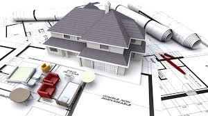 House Plan Maker Architecture Free Floor Plan Maker Designs Cad Design Drawing For