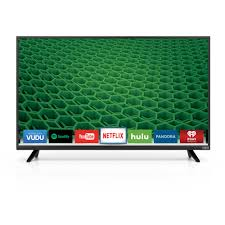 best buy black friday deals hd tvs tvs u0026 video on sale at walmart u0027s every day low prices walmart com