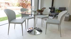 dining room set for 4 download round dining room sets for com