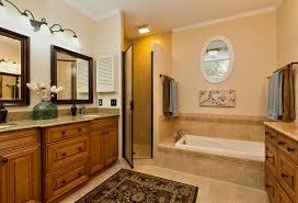 luxurious bathroom mojakdesigns llc