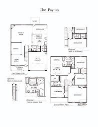 100 define floor plan museum exhibition design museum