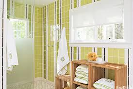Backsplash Bathroom Ideas Colors 48 Bathroom Tile Design Ideas Tile Backsplash And Floor Designs