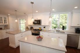 100 competitive kitchen design devol kitchens simple