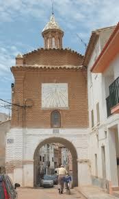 Quinto, Aragon