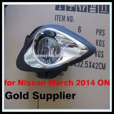 nissan micra spare parts nissan march spare parts nissan march spare parts suppliers and