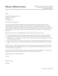 Cover Letter For Retail Sales Associate  cashier cover letter     happytom co