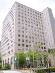 "Image result for ""Sumitomo Electric Industries"" -site:wikipedia.org -site:wikimedia.org"