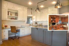 hard maple wood colonial prestige door paint kitchen cabinets
