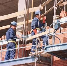 Problemas con el convenio de la construcción