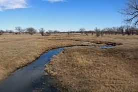 South Fork Republican River