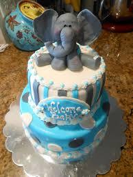living room decorating ideas baby shower cakes elephants